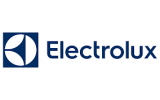 1_ELECTROLUX.png
